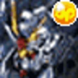 高达无双比达尔夫传 1.0安卓游戏下载