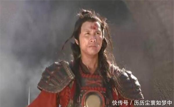 中国古代十大不败名将排行榜,祖逖上榜,第八位影响深远!