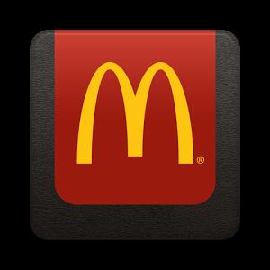 McDonald's IE
