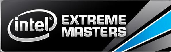 韩媒宣称韩国将于12月举办IEM大师赛