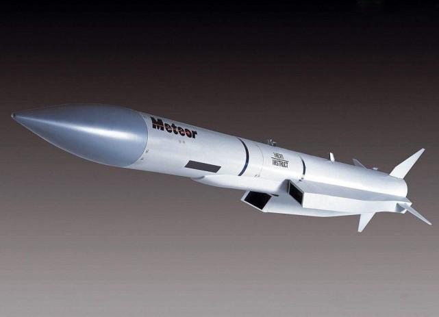 外媒:美雷声公司曝第六代战机概念图 外形气动似歼20 - 挥斥方遒 - 挥斥方遒的博客