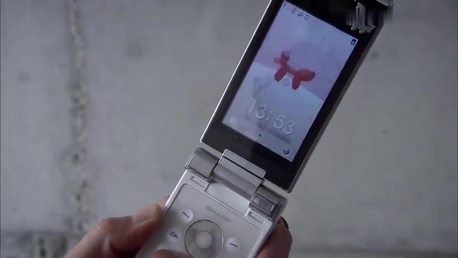 深度秘密:简阳被人绑架了,偷偷打电话给韩江让他来救自己