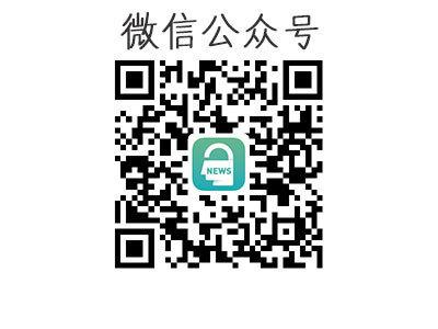http://p9.qhimg.com/t01d1fc9681d5206775.jpg