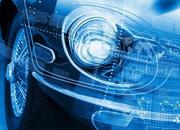 360智能网联汽车安全实验室发布国内首份《智能网联汽车信息安全最佳实践》