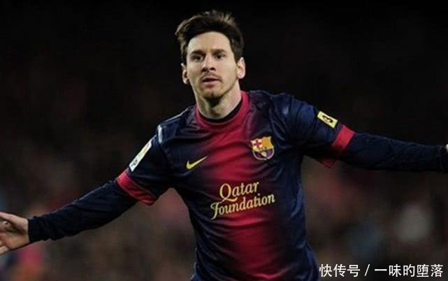 同样都是足球巨星,梅西和C罗谁更厉害?