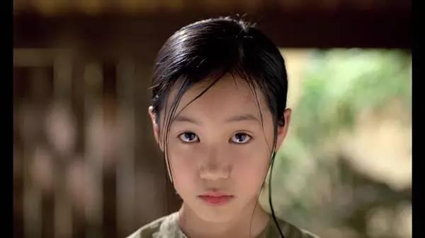 相信我,这绝对是最好看的越南电影!