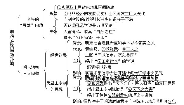 二战日本除了对中国使用军事侵略更可怕的是文化入侵由其此女