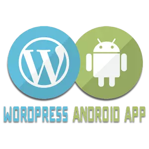 WP Android App EN