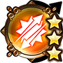 Ability icon 230203.png