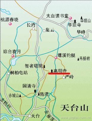 地图 309_408 竖版 竖屏