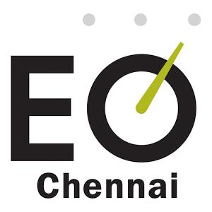 EO Chennai