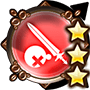 Ability icon 240203.png