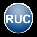 Consulta RUC