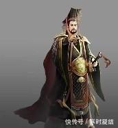 如果将古今422个皇帝放在一个聊天群,他们会谈些什么?