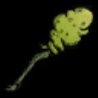 毒矛.png