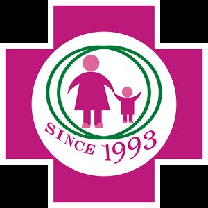 另一个在曲江新区叫西北妇女儿童医院   请问老妇幼现在妇产科还能去