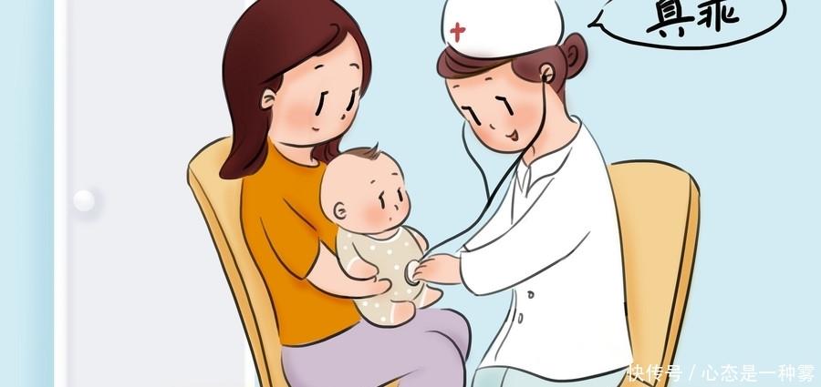 夏季,肠道疾病多发时,家有儿女要小心