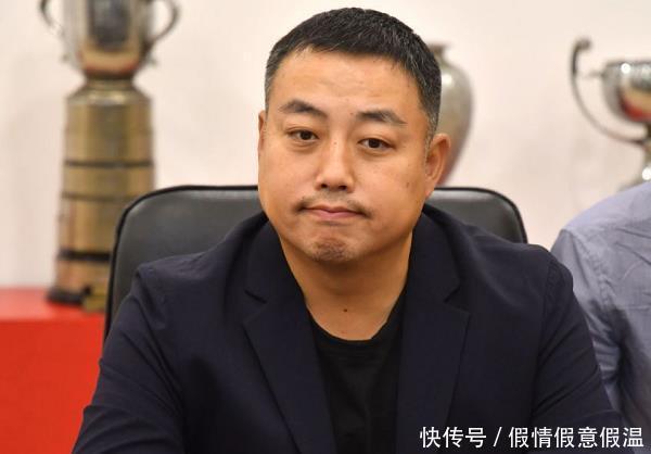 <b>樊振东传喜国乒迎重大消息刘国梁做突破王皓抗重压一脸严肃</b>