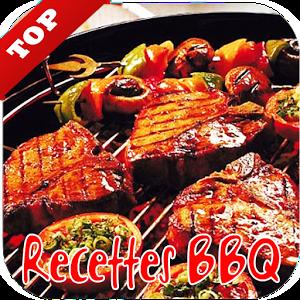 Recettes BBQ