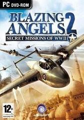 《炽天使2:秘密任务》