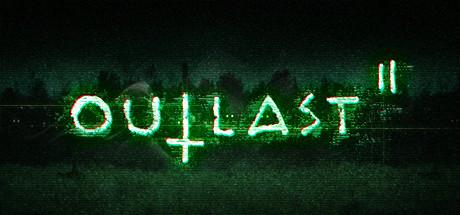 《逃生2》公布新情报
