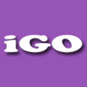 iGO Hangouts