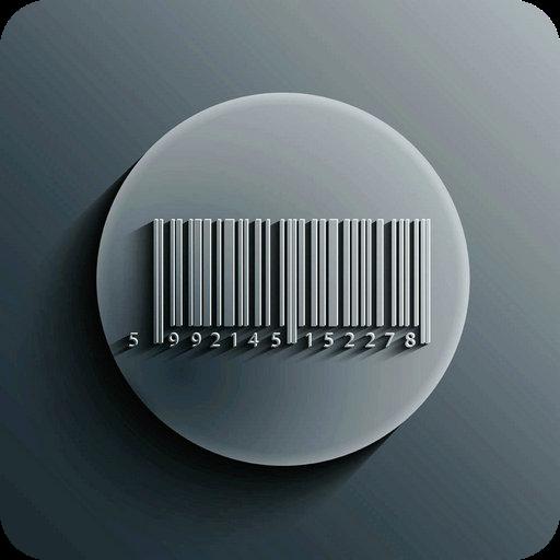 条形码扫描 5.8.10