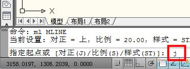 cad2014版的像素多线,用的?_360问cad存jpg格式最大命令图片