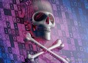 【木马分析】来去无踪:针对JS_POWMET无文件恶意软件的分析