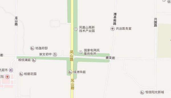 想知道:潍坊市山东潍坊圣源高级中学在哪_3以是红灯前面议论文为题的高中图片