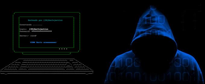 PKAV信息安全岗位招聘