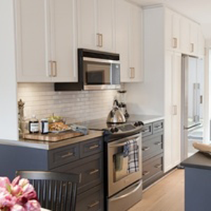 are looking for kitchen cabinets ideas to remodel their kitchens