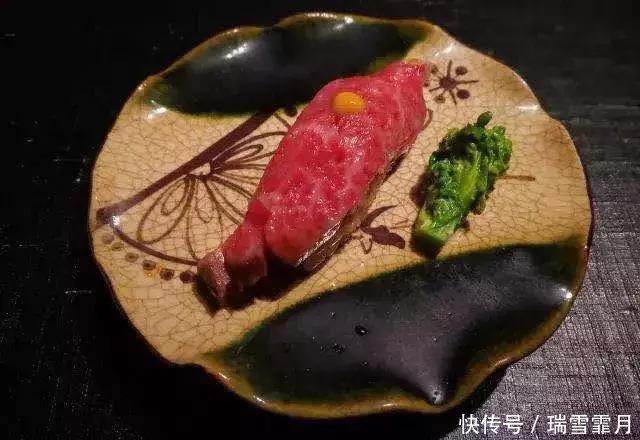 美食地图之吃肉原来是a美食的一件事西樵镇粥美食图片