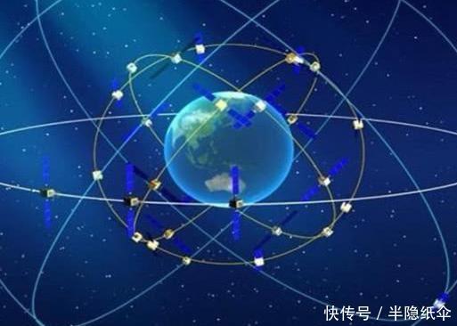 库克我们为什么要安装中国的北斗导航不安装我们也有客户