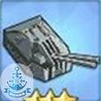 双联100mm98式高射炮T1.jpg