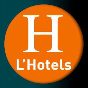Hotels L'H