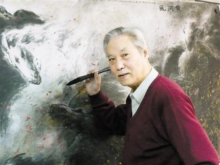 中国龙的简笔画法_360新闻搜索