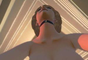 """VR""""成人游戏""""大作盘点"""