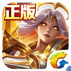 魔法门之英雄无敌V0.9.0.2.1
