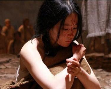 清朝三种酷刑:专为女性设计残忍至极 - 一统江山 - 一统江山的博客
