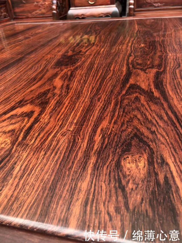 红木家具的家具,读懂明式天下拥高峰家具坐图片