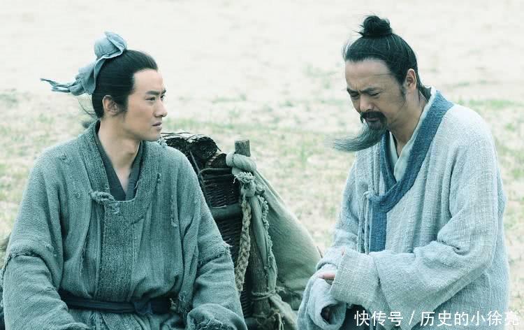 """电视剧中常说的""""堂堂七尺男儿""""在古代到底有多高你拖后腿了吗"""