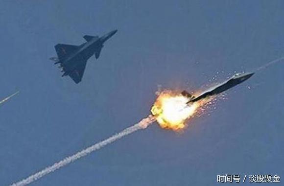 中国造出第一款:优于美国的空战杀器 - 一统江山 - 一统江山的博客