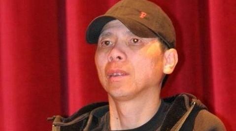 冯小刚:垃圾电影怪垃圾观众,这已是观众第6次背锅!
