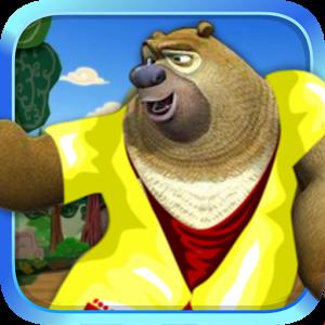 熊出没换装 1.0安卓游戏下载