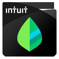 Mint.com个人理财助手