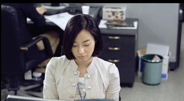 韩国电影90分钟里这个女记者是谁扮演的?