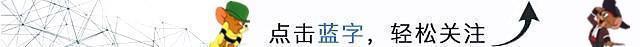 """《猫和老鼠》图多盖洛8月22日上线,A级皮肤""""海滨美人""""!"""