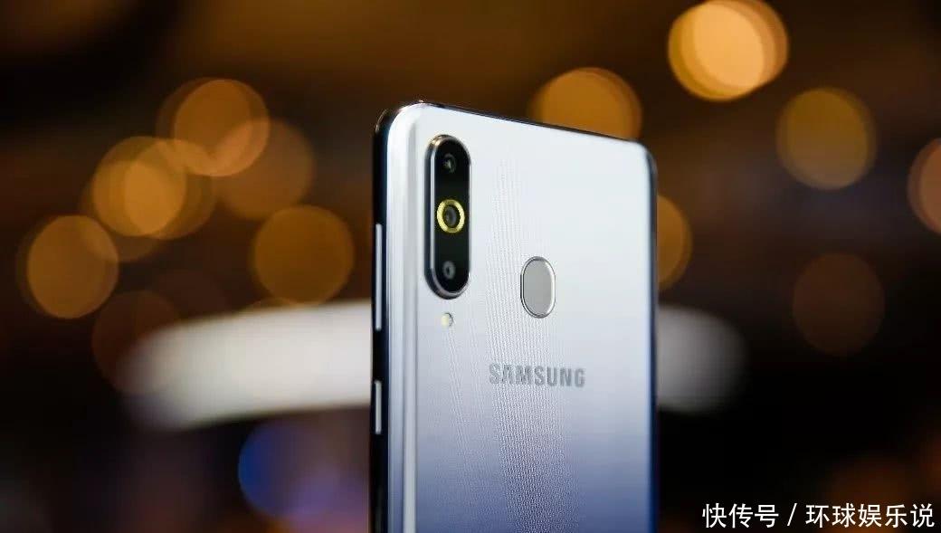 还没想好买哪部手机!高通官方推荐7部骁龙710
