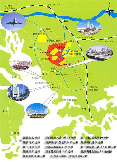 地图 400_554 竖版 竖屏